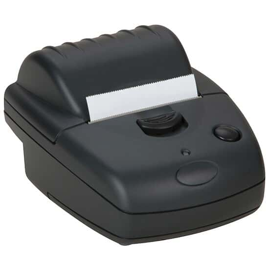 THERMAL PRINTER, RS232