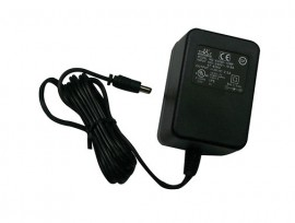 Traceable 4071 AC Power Adapter for Conductivity Meters, 110 VAC