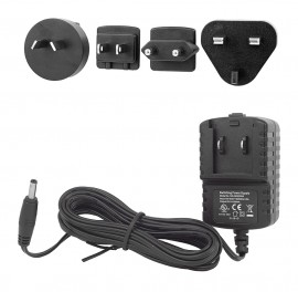 Traceable 4236 AC Adapter for Digi-Sense 4000 Thermometers